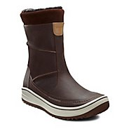 Womens Ecco USA Trace Plus Casual Shoe