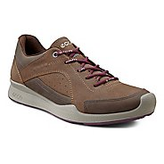 Womens Ecco USA Biom Hybrid Walk Walking Shoe