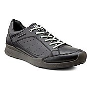 Womens Ecco USA Biom Hybrid Walk Low Walking Shoe