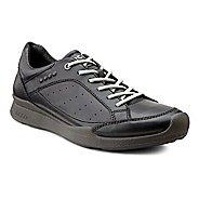 Womens Ecco USA Biom Hybrid Walk Low Walking Shoe