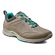 Womens Ecco USA Biom Ultra Plus Cross Training Shoe