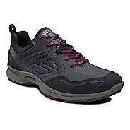 Womens Ecco USA Biom Ultra Plus GTX Cross Training Shoe