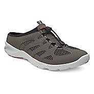 Womens Ecco USA Terracruise Slide Cross Training Shoe