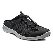 Womens Ecco USA Terracruise Slide Cross Training Shoe