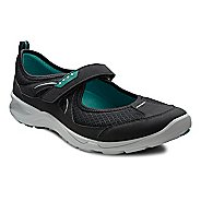 Womens Ecco USA Terracruise MJ Cross Training Shoe