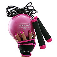 Empower Boxing Boot Camp Fitness Equipment