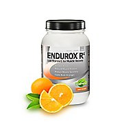 Endurox R4 - 28 Servings Nutrition