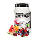 Pacific Health Labs Accelerade 60 Servings Nutrition