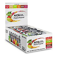 Pacific Health Labs Accel Gel 24 pack Nutrition