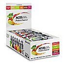 Pacific Health Labs Accel Gel 24 pk Nutrition