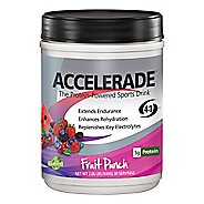 Pacific Health Labs Accelerade 30 Serving Nutrition
