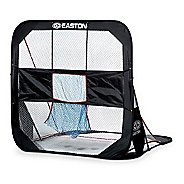 Easton 5' Pop-Up Multi-Net Fitness Equipment