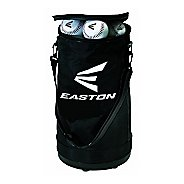 Easton Ball Bags