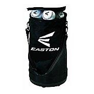 Easton Ball Bags