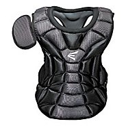 Easton Adult Natural Chest protector Fitness Equipment