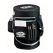 Easton Coach's Bucket Cover Bags