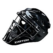 Easton Natural C-Helmet Large Fitness Equipment