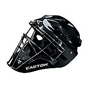 Easton Natural C-Helmet Small Fitness Equipment