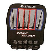 Easton Pop up Pitcher's Zone Trainer Fitness Equipment