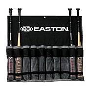 Easton Team Hanging Bat Bags