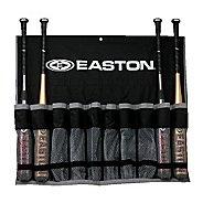 Easton Team Hanging Bat Bags