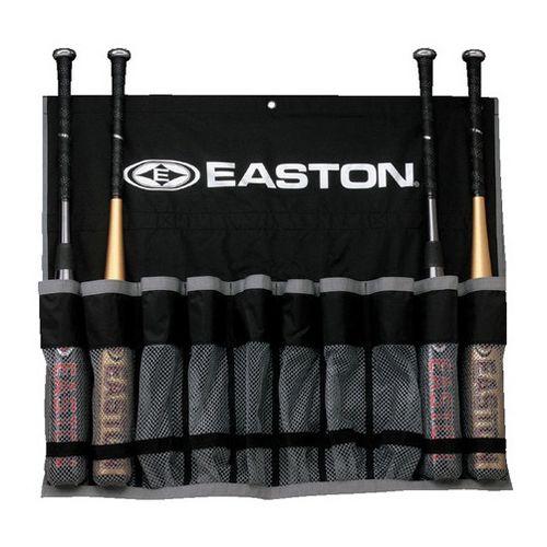 Easton�Team Hanging Bat Bag