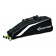 Easton Typhoon SE Wheeled Bags