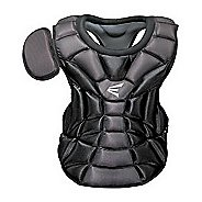 Easton Natural Chest Protector Intermediate Fitness Equipment