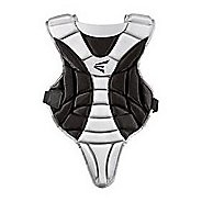 Easton Black Magic Chest Protector Youth Fitness Equipment