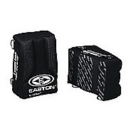 Easton Knee Saver II Fitness Equipment