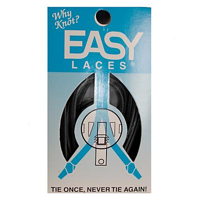 Stretch Lace EZ Laces Fitness Equipment