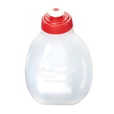 Fuel Belt 7 ounce Bottle 4-Pack Hydration