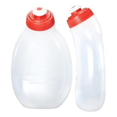 Fuel Belt 10 ounce Bottle 2 pack Hydration