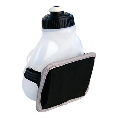 Fuel Belt Plus One Single Bottle 7 ounce Hydration