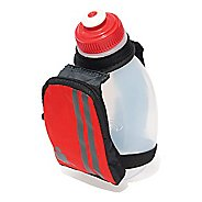 Fuel Belt Ironman Sprint 10 ounce Palm Holder Hydration