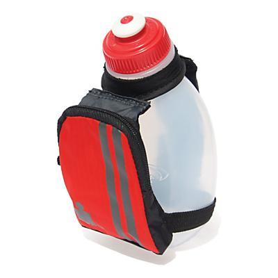 Fuel Belt Ironman Sprint 10 ounce Palm Holder Hydration