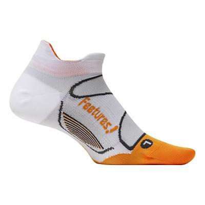 Feetures Elite Ultra Light No Show Tab Socks