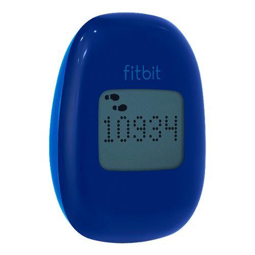 Fitbit�Zip Wireless Activity Tracker