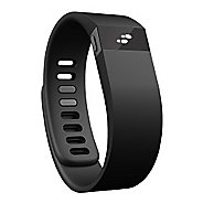 Fitbit Force Wireless Activity + Sleep Wristband - Small Monitors