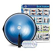 Ball, Bounce and Sport, Inc. Bosu Trainer Fitness Equipment