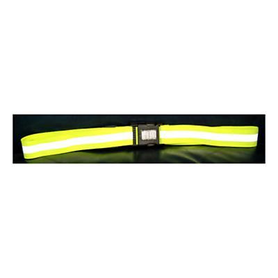 DuravisionPro Reflective Belt Safety