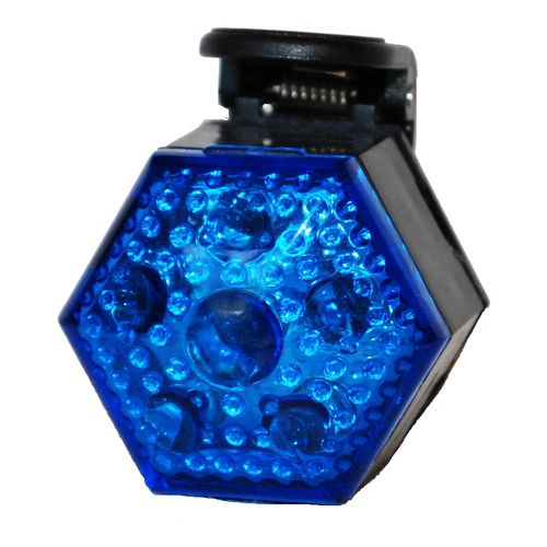 Duravision Pro�SX6000 Safety Light