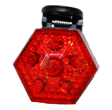 Duravision Pro SX6000 Safety Light
