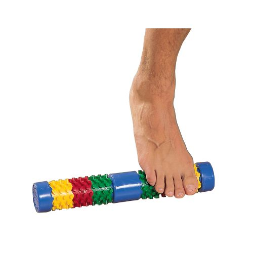 Footlog Foot Log Fitness Equipment - null