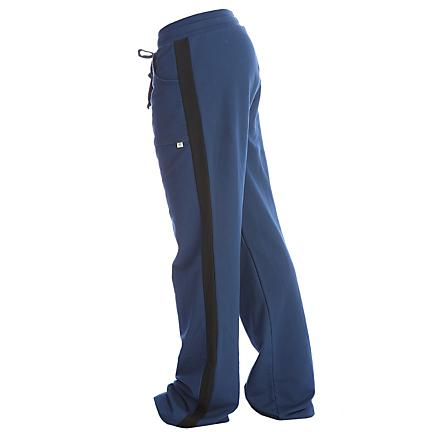 Mens 4-RTH Eco-Track Full Length Pants