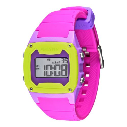 Freestyle USA Shark Classic Watches - Pink/Purple