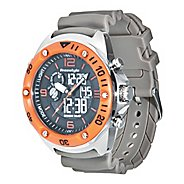 Mens Freestyle USA Precision 2.0 Watches