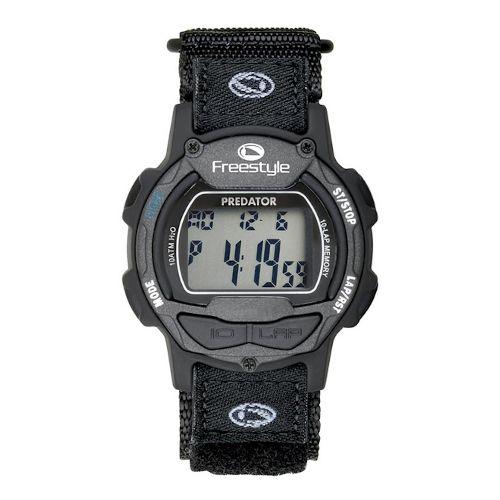 Freestyle USA Predator Watches - Granite