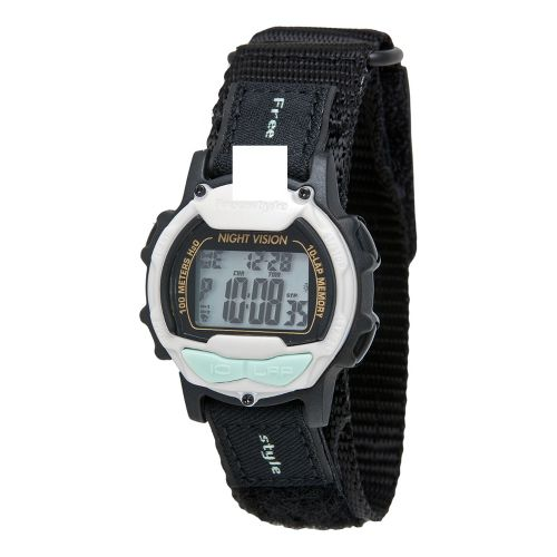 Freestyle USA Predator Watches - White/Black