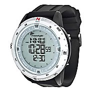 Mens Freestyle USA Touch Compass Watches